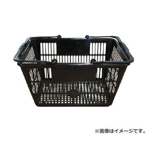 直送品 代引不可 U-33-BK 太幸 ショッピングバスケット U33 33L お見舞い 販売期間 限定のお得なタイムセール r20 ブラック U33BK s9-810