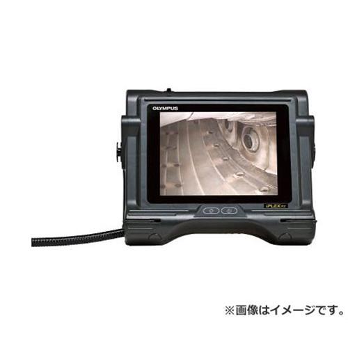 オリンパス 工業用ビデオスコープ IPLEX RT(φ4mm、長さ3.5m) IV9435RTSET [r22]