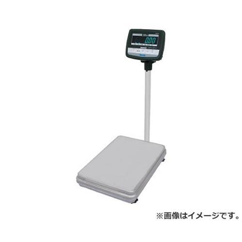 ヤマト 防水形デジタル台はかり DP-6301-2N-120(検定外品) DP63012N120 [r20][s9-940]