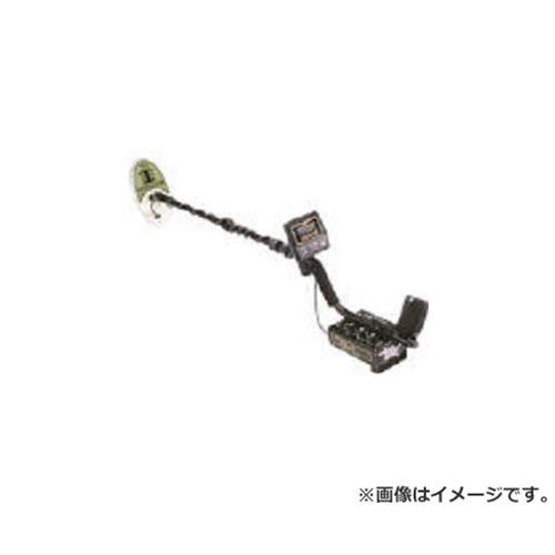WHITE 金属探知機 ゴールドマスター GMT [r22]