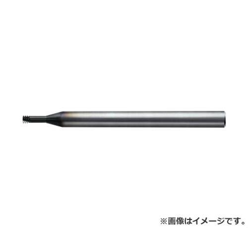 ユニオンツール ネジ切り工具 UDCTM50.815 [r20][s9-910]