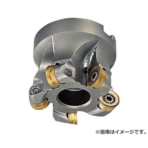 日立ツール アルファ ラジアスミル モジュラー RV3M040R-5 RV3M040R5 [r20][s9-930]