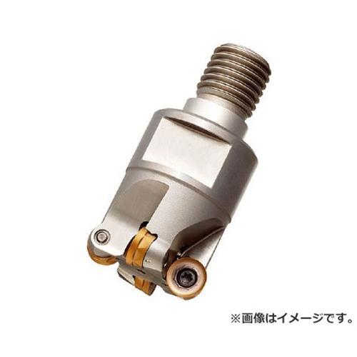 日立ツール アルファ ラジアスミル モジュラー RV4M032R-3 RV4M032R3 [r20][s9-920]