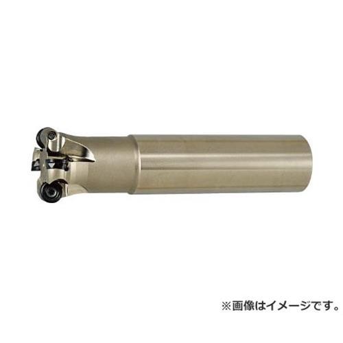 日立ツール アルファ ラジアスミル レギュラー RV4S040R-4 RV4S040R4 [r20][s9-910]