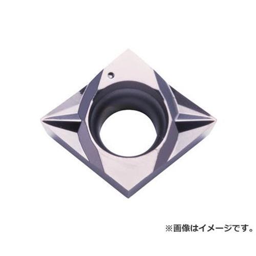 京セラ 旋削用チップ PR1225 PVDコーティング CCGT060202MFPSK ×10個セット [r20][s9-910]