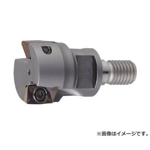 日立ツール アルファ モジュラーミル AHUM1030R-2-M12 AHUM1030R2M12 [r20][s9-832]