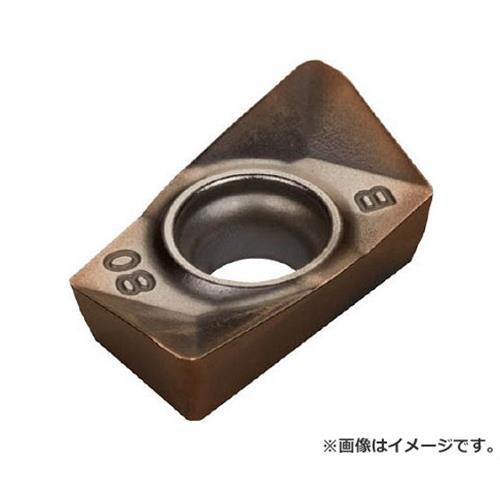 日立ツール カッタ用インサート JDMT100308R-B5:JM4160 JDMT100308RB5 ×10個セット [r20][s9-910]