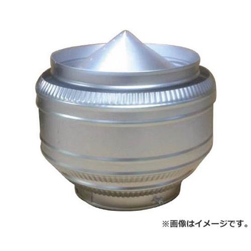 SANWA ルーフファン 危険物倉庫用自然換気 SD-114 SD114 [r20][s9-831]
