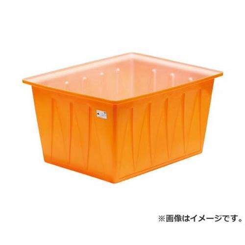 スイコー K型大型容器300L K300 [r20][s9-831]