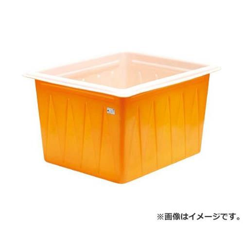 スイコー K型大型容器800L K800 [r20][s9-833]