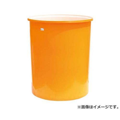 スイコー M型丸型容器2000L M2000 [r21][s9-940]