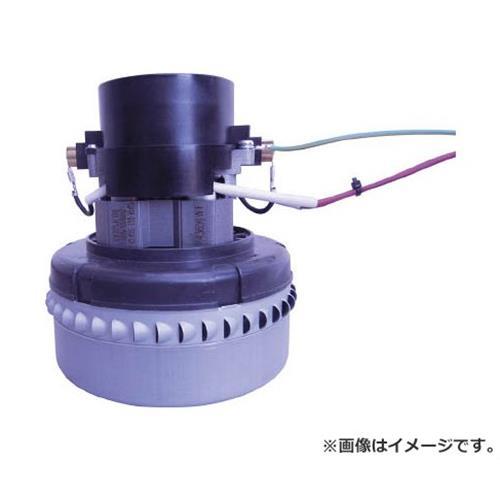 TRUSCO TVC134Aモーター 2116800001 [r20][s9-910]