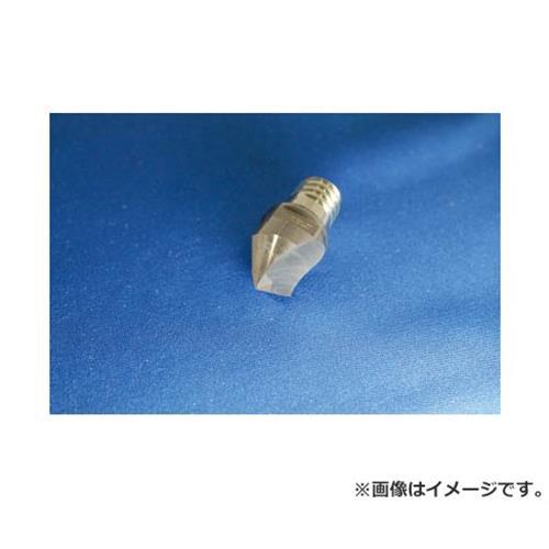 マパール CPMill-Spot-Drill 「CPD100」 CPD1001600Z02W09012HP338 [r20][s9-910]