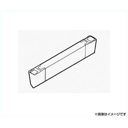 タンガロイ 旋削用溝入れTACチップ 超硬 CGD600 ×5個セット (UX30) [r20][s9-910]