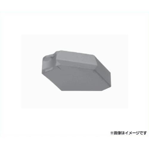 タンガロイ 旋削用溝入れTACチップ 超硬 CTN4K ×10個セット (TH10) [r20][s9-910]