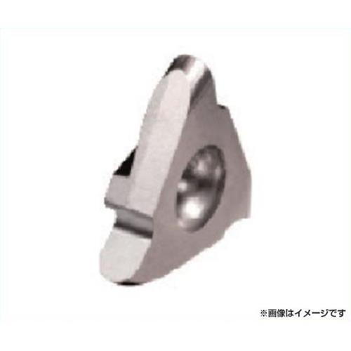 タンガロイ 旋削用溝入れTACチップ 超硬 GBL43075R ×10個セット (KS05F) [r20][s9-910]