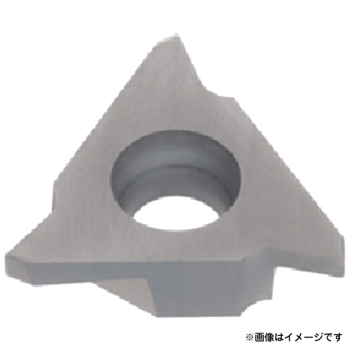 タンガロイ 旋削用溝入れTACチップ COAT GBL43350 ×10個セット (AH710) [r20][s9-831]
