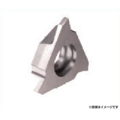 タンガロイ 旋削用溝入れTACチップ COAT GBR32075 ×10個セット (AH710) [r20][s9-910]