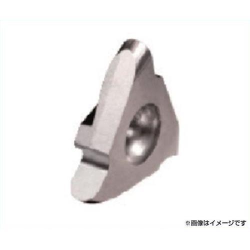 タンガロイ 旋削用溝入れTACチップ COAT GBR43075R ×10個セット (AH710) [r20][s9-910]
