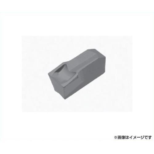 タンガロイ 旋削用溝入れTACチップ 超硬 GE20AL ×10個セット (KS05F) [r20][s9-910]