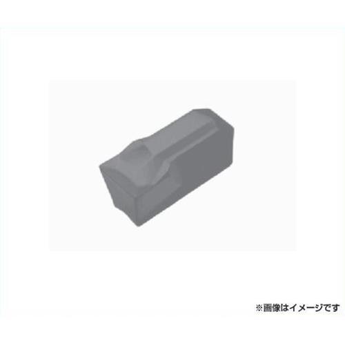 タンガロイ 旋削用溝入れTACチップ COAT GF40 ×10個セット (GH730) [r20][s9-900]