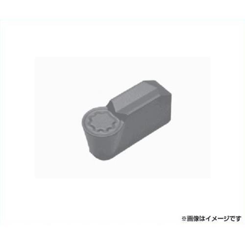 タンガロイ 旋削用溝入れTACチップ COAT GR40 ×10個セット (GH730) [r20][s9-900]