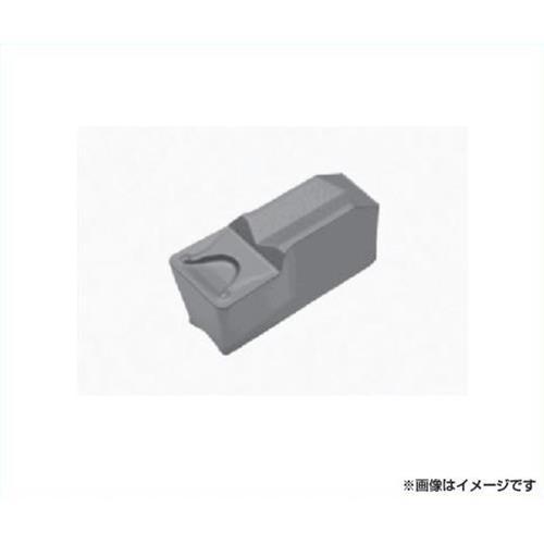 タンガロイ 旋削用溝入れTACチップ COAT GT40 ×10個セット (GH730) [r20][s9-900]