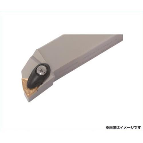 タンガロイ 外径用TACバイト AWLNL3225P08A [r20][s9-910]