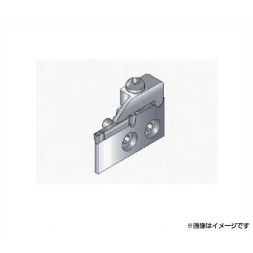 タンガロイ 外径用TACバイト CGDL3 [r20][s9-900]