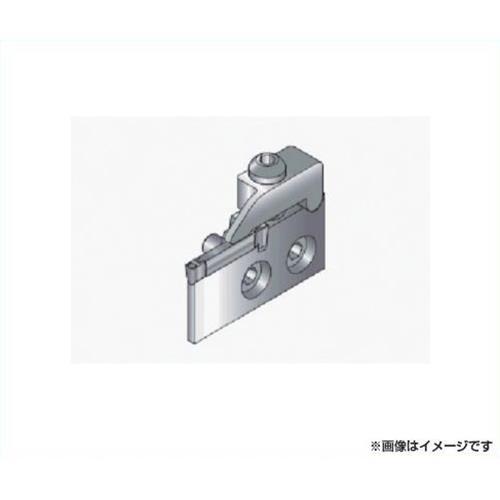 タンガロイ 外径用TACバイト CGDR2 [r20][s9-900]