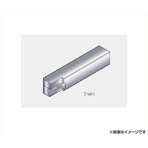 タンガロイ 外径用TACバイト CGWSR2525 [r20][s9-910]