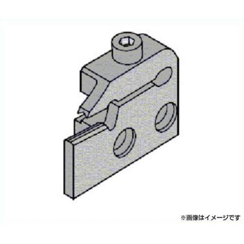 タンガロイ 外径用TACバイト FLR4GP [r20][s9-910]