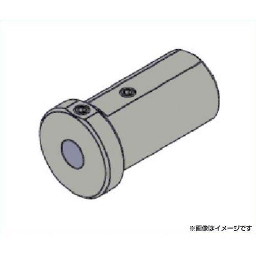 タンガロイ 丸物保持具 BLC328C [r20][s9-910]