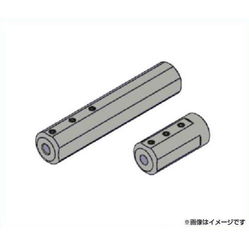 タンガロイ 丸物保持具 BLM2510C [r20][s9-910]