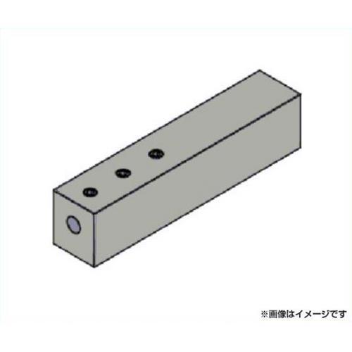 タンガロイ 丸物保持具 BLS1608C [r20][s9-910]