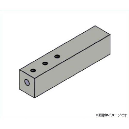タンガロイ 丸物保持具 BLS1610 [r20][s9-910]