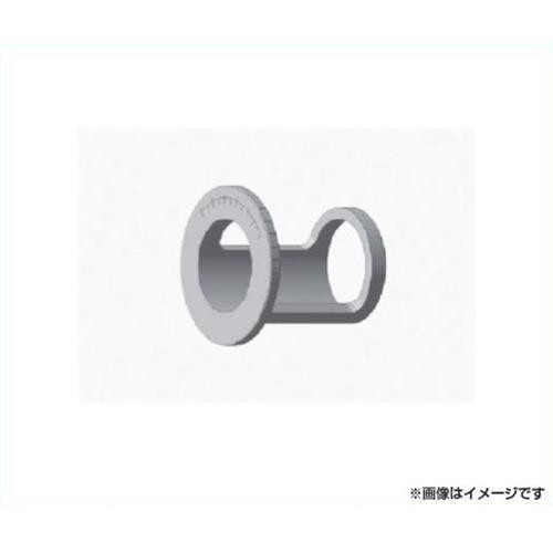 タンガロイ 丸物保持具 EZ4050 [r20][s9-910]