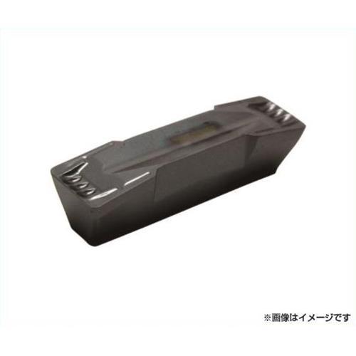 イスカル 突切・溝入れ用チップ COAT GDMY808 ×10個セット (IC808) [r20][s9-910]
