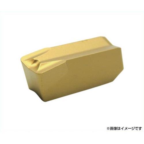 イスカル 突切・溝入れ用チップ COAT GIMF406 ×10個セット (IC808) [r20][s9-910]