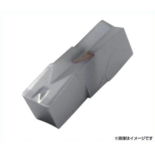 イスカル 突切・溝入れ用チップ COAT GIP3.000.20 ×10個セット (IC808) [r20][s9-831]