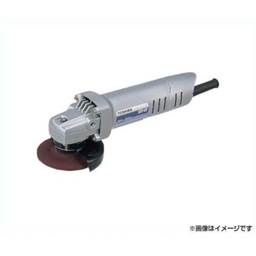 NDC 高周波グラインダ100mm HDG10B [r20][s9-910]