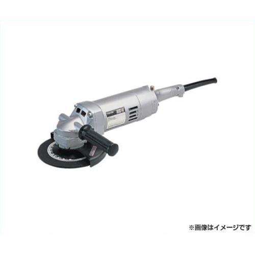 NDC 高周波グラインダ180mm HDG18 [r20][s9-910]
