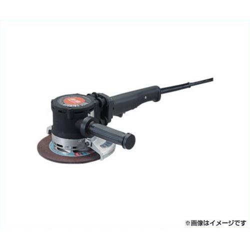 NDC 高周波グラインダ180mm HDG18P [r20][s9-910]