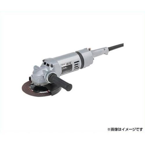 NDC 高周波グラインダ180mm HDG18S [r20][s9-910]