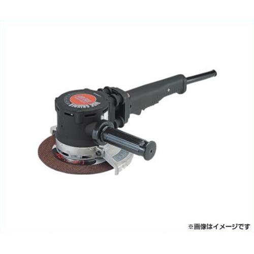 NDC 高周波グラインダ180mm HDGT18P [r20][s9-910]