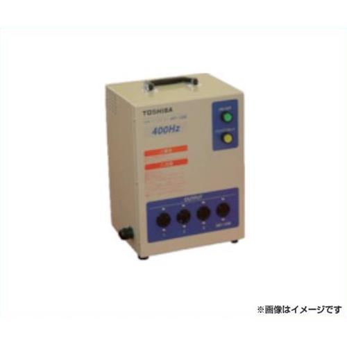 NDC 高周波 インバータ電源 HFI130B [r20][s9-910]