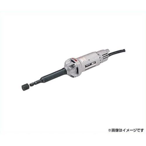 NDC 高周波グラインダ HHG4 [r20][s9-910]