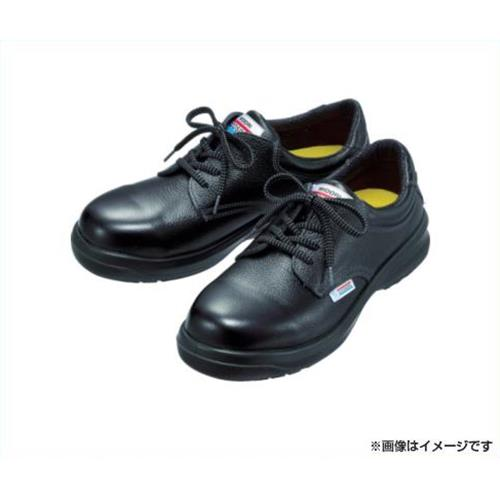 ミドリ安全 エコマーク認定 静電高機能安全靴 ESG3210eco 25.5CM ESG3210ECO25.5 [r20][s9-910]