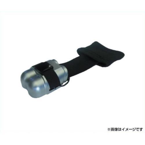 桂 指メット SS-20 ステンレス製 耐圧力1000kg FSYMSS020 [r20][s9-910]