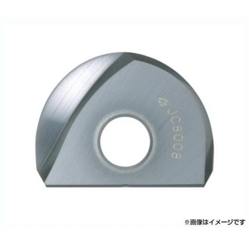 ダイジェット ミラーボール用チップ BNM120S ×2個セット (JC8008) [r20][s9-910]